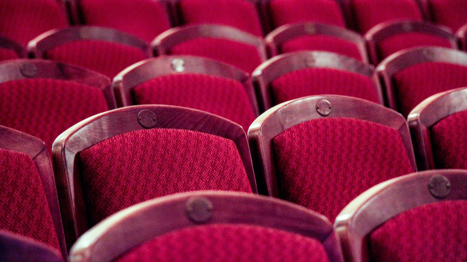 Wadowickie kino Centrum wznawia działalność