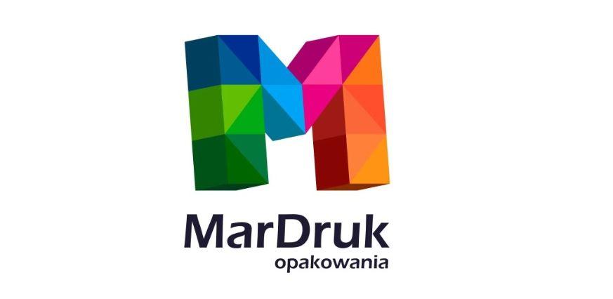 Ta firma imponuje rozwojem! Kolejne oferty pracy z MarDruk Opakowania