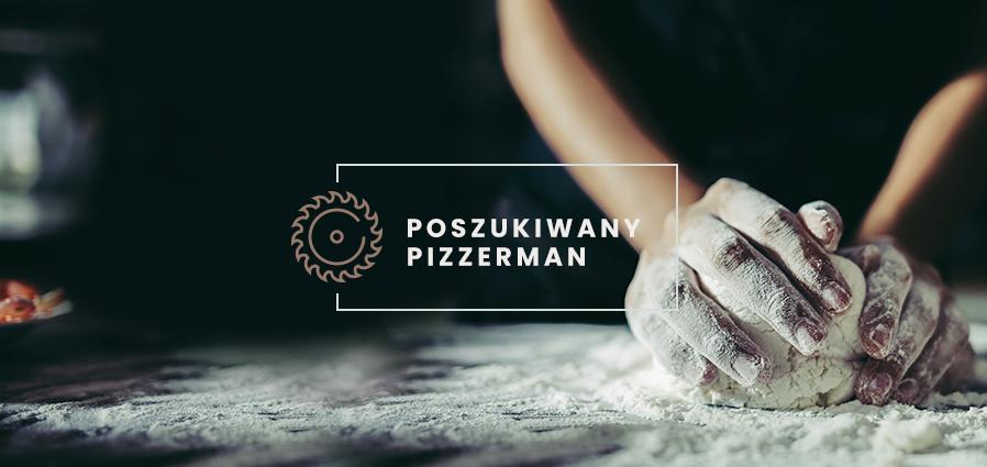 """Nowa Restauracja w Andrychowie """"Na Starym Tartaku"""" przyjmie do pracy"""