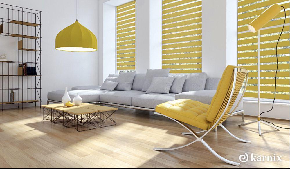 Rolety okienne - wszystko, co powinieneś o nich wiedzieć