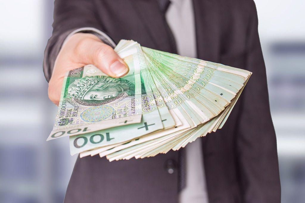 Stawka WIBOR - jaki ma wpływ na wysokość raty kredytu?