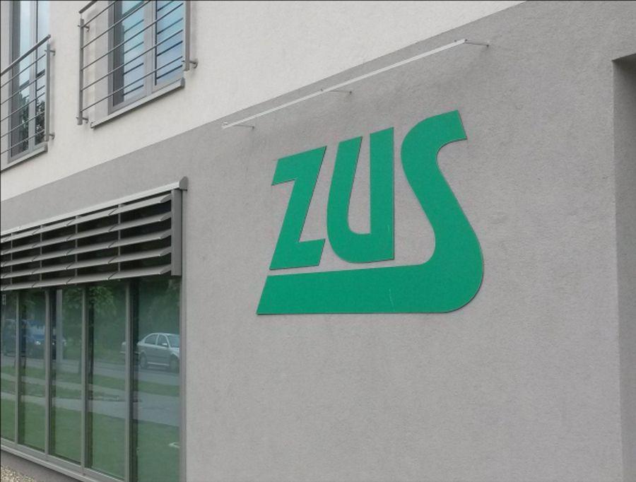 Zmiany dotyczące obsługi klientów w Inspektoracie ZUS w Oświęcimiu