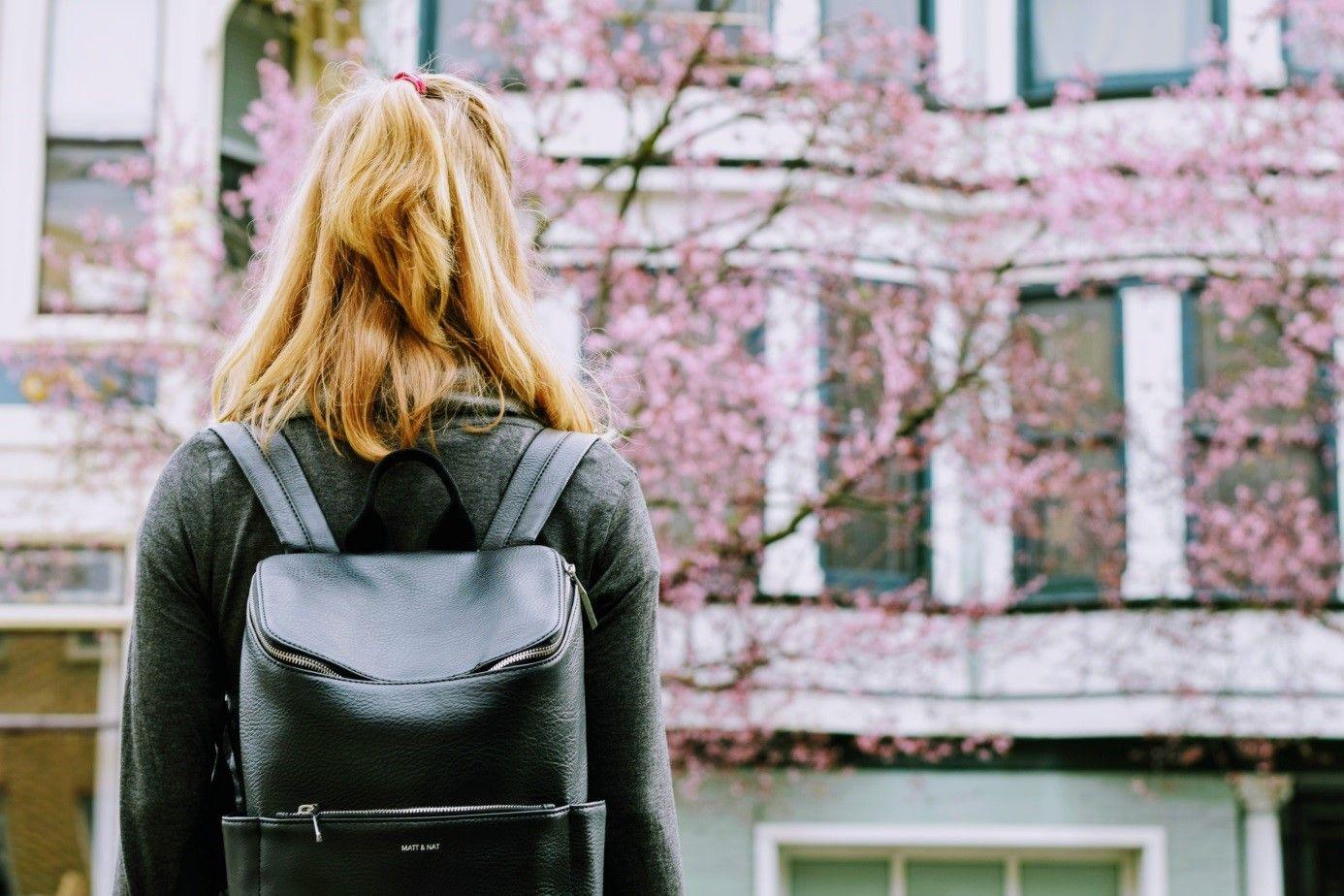 Studencki pokój – jak szukać, żeby znaleźć?