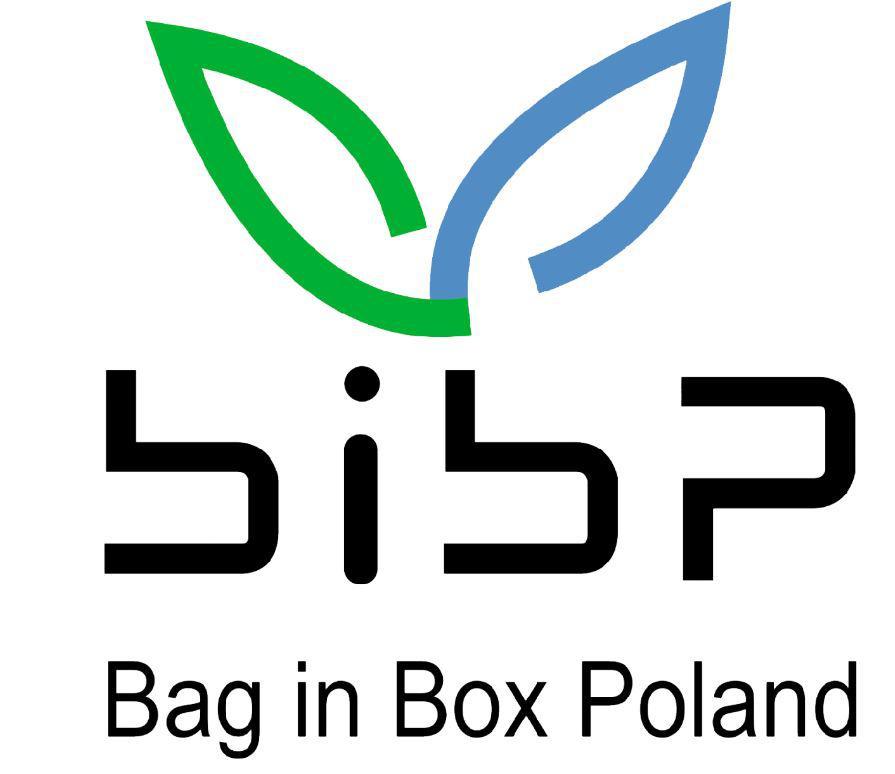 Firma BIBP zatrudni na stanowisko: pracownik utrzymania ruchu