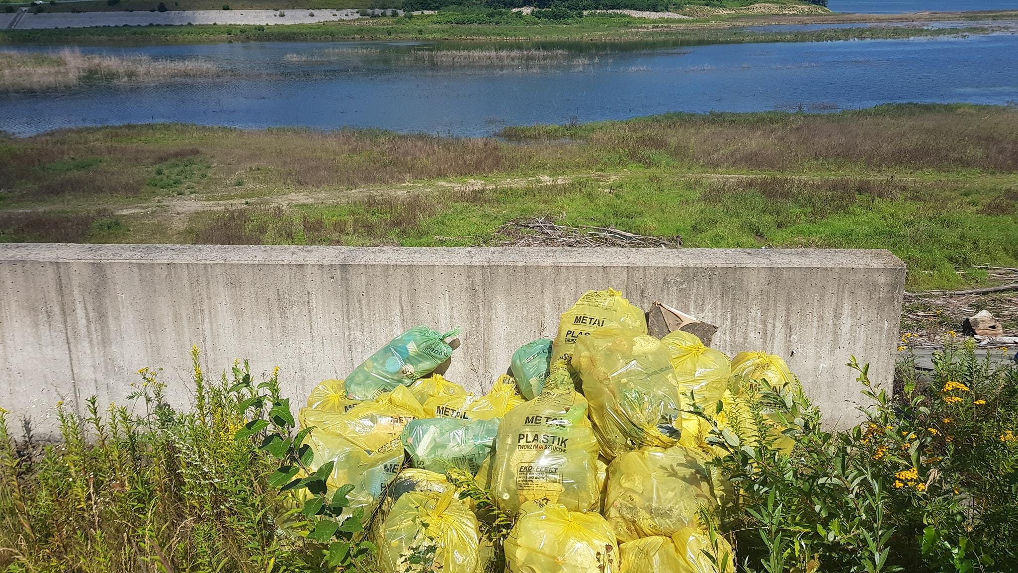 Kolejna gmina podnosi stawkę za śmieci. Tym razem 5 zł w górę