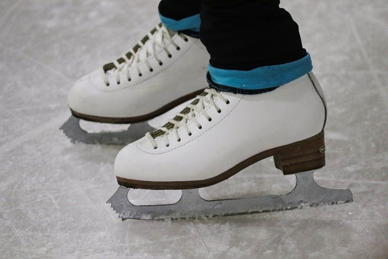 Rusza nowy sezon na lodowiskach
