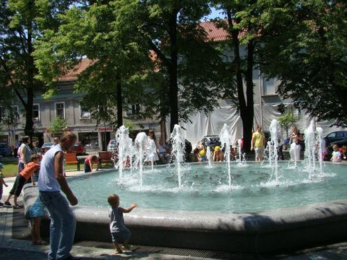Najnowsze dane - ubywa mieszkańców w mieście i gminie