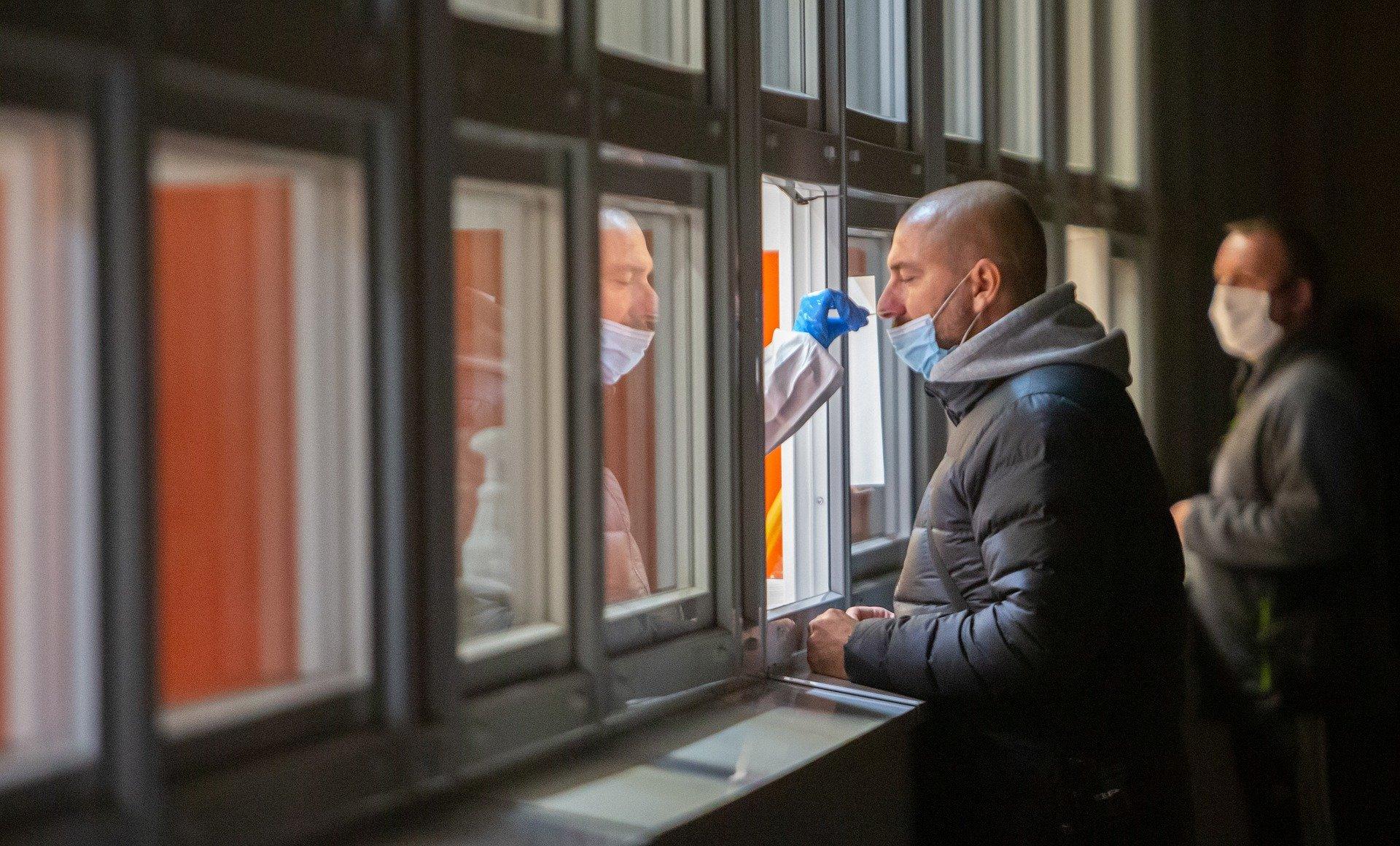 W całej Małopolsce rozpoczęły się testy nauczycieli klas I-III