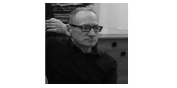 Zmarł wieloletni pracownik Adrii - Mieczysław Jurczak