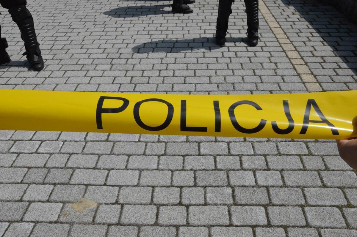 23-latek z powiatu wadowickiego zamordowany w Krakowie [AKTUALIZACJA]