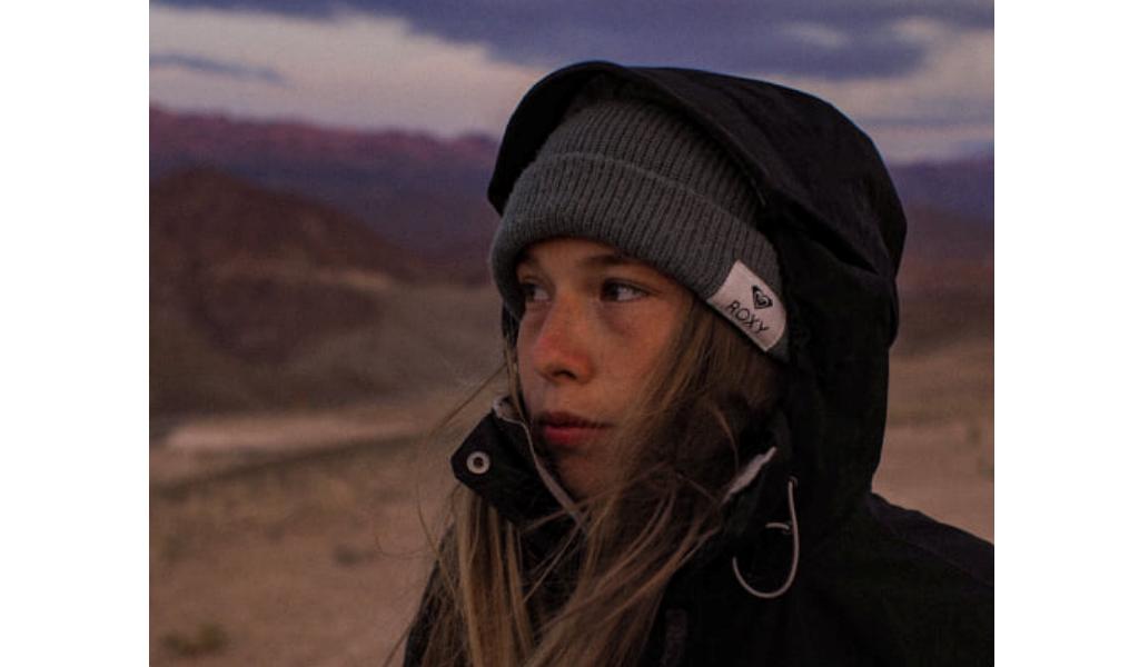 Młoda reżyserka z Andrychowa podbija zagraniczne festiwale filmowe