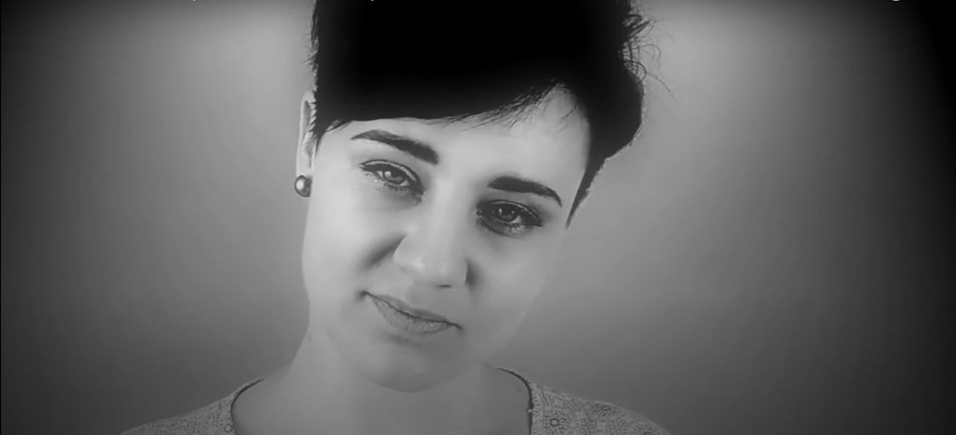 Joanna z Sułkowic z nowym, autorskim utworem