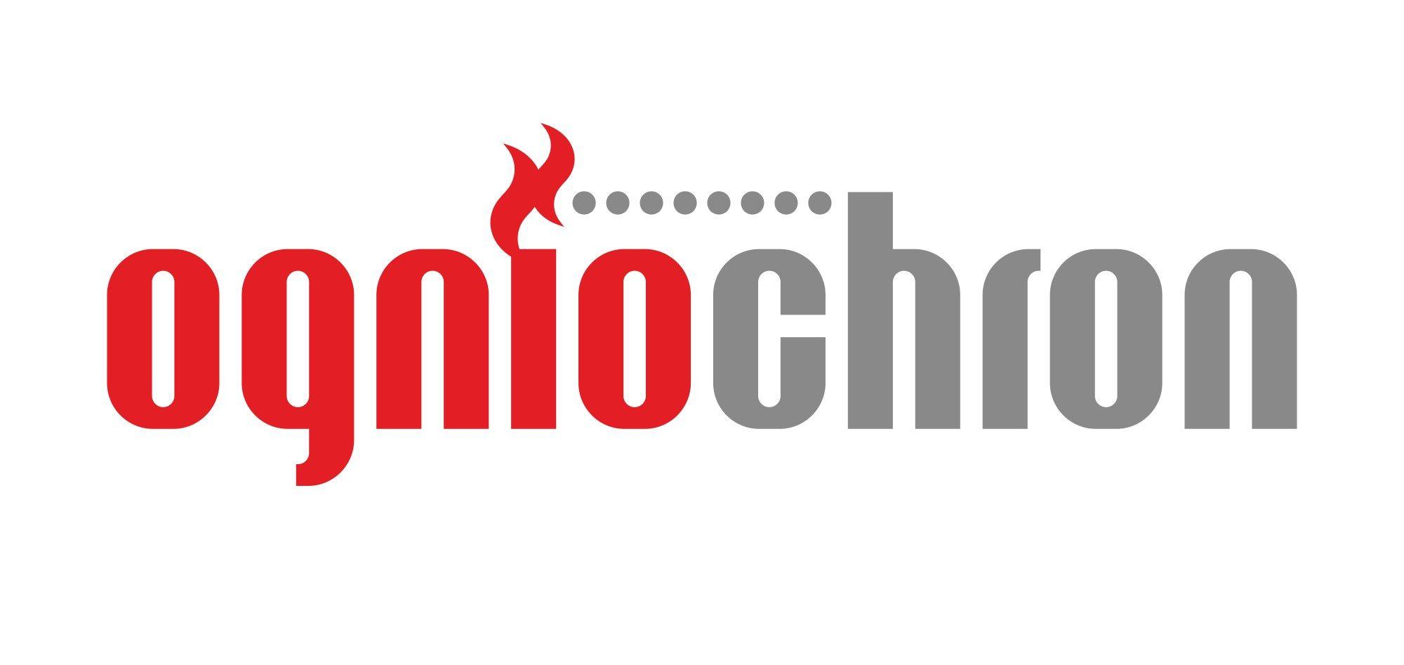 Firma Ogniochron. Nowa oferta pracy