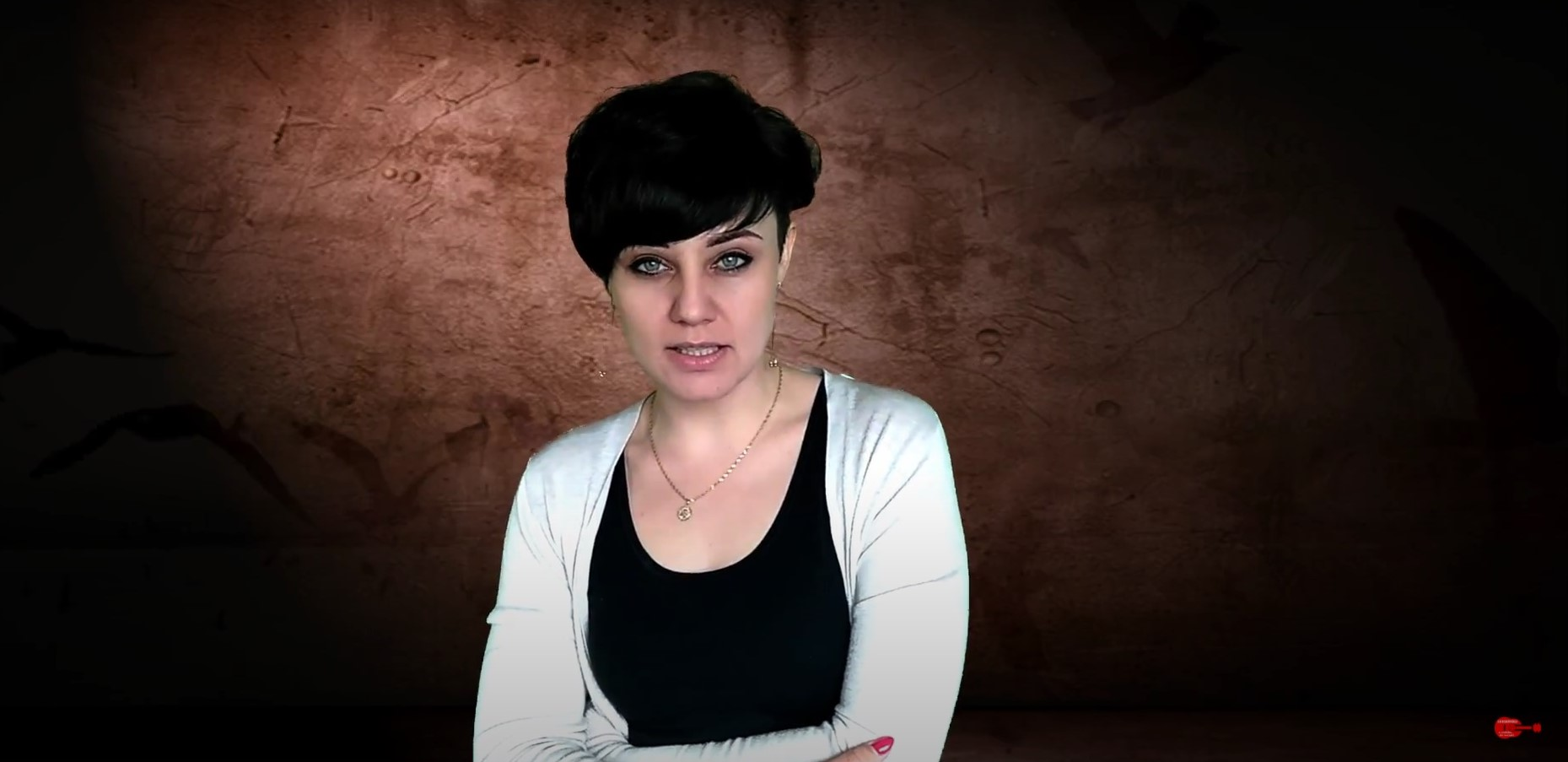 Nowy utwór artystki z Sułkowic [VIDEO]
