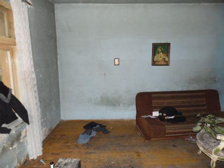 Romowie z centrum dostali nowe mieszkania