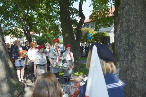 W 75. rocznicę napaści ZSRR na Polskę