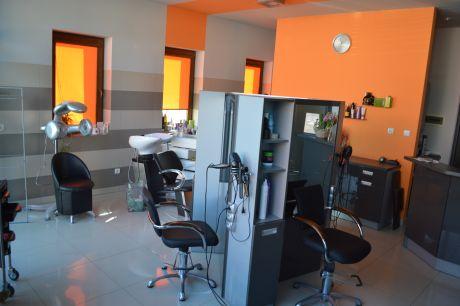 Salon kosmetyczny wadowice