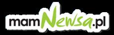 mamNewsa logo